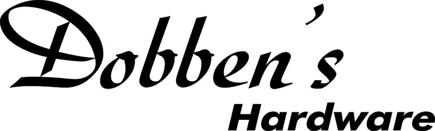 Dobben's Hardware
